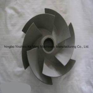 Investment Precision Casting Auto Parts / CNC