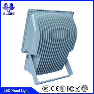 100W 200W 400W LED Flood Lights RGB Color Changing Flood Light pictures & photos