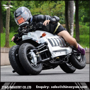 Mini Concept Car 150cc CVT Race Motorycle From China pictures & photos