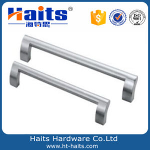 China Factory Wholesale Chrome Door Handle with High Quality pictures & photos