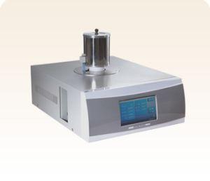 High Temperature Differential Thermal Analyzer-Test Instrument pictures & photos
