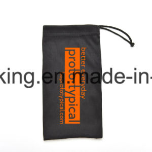 Personalized Microfiber Glasses/Phone Pouch/Bag pictures & photos