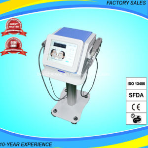High Intensity Focused Ultrasound Hifu Beauty Equipment pictures & photos
