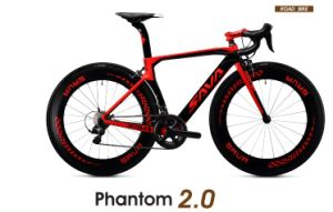 Sava 700c&480mm Road& Bike Phantom 2.0 pictures & photos