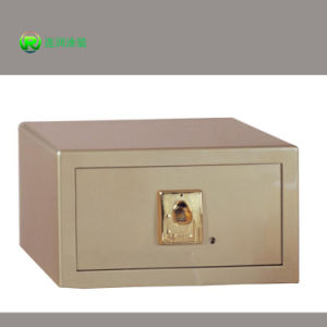Powder Coating for Steel Safe pictures & photos