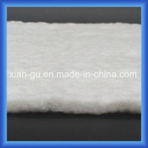 Air Cleaning High Silica Glass Fibre Mat pictures & photos