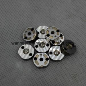 095000-6912 #2 Denso Control Valve Denso Orifice Valve pictures & photos