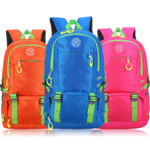 Backpack for Student and Adult pictures & photos