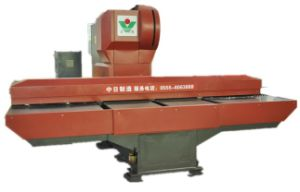 CNC Angles Punching, Marking and Cutting Machine Bl2020c pictures & photos