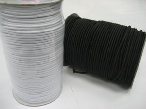 China Hot Selling Cord and Rope, Nylon Cord, Elastic Rope pictures & photos