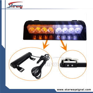 Warening Tir LED Strong Strobe Light (LED63) pictures & photos