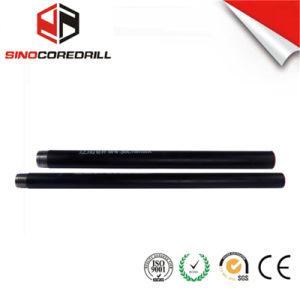 Bq Nq Hq Pq Drill Pipe for Drilling Rig