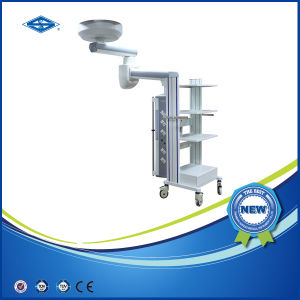 Hospital Instruments ICU Ceiling Pendant (HFP-DS 240/380) pictures & photos