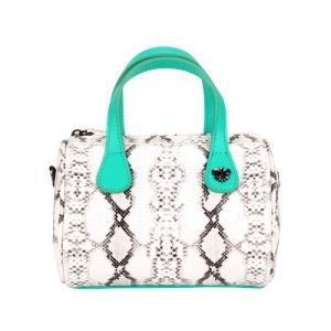 Kids Girls Handbag Messenger Cross Body Handbags pictures & photos