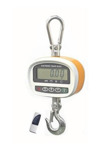 Hanging Scale - Digital Crane Scale pictures & photos