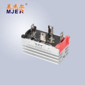 Single Phase Bridge Rectifier Module Ql 60A 1600V pictures & photos
