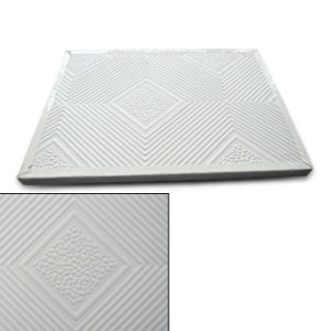 Short Delivery Time PVC Laminated Ceiling pictures & photos
