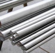 Inconel 718 Price Steel Round Bar