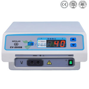 2017 Best Selling Ysesu-2000b Medical Surgical Electrocoagulation Machine Electrocoagulation pictures & photos