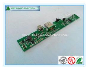 Electronic LED PCB Assembly LED PCBA pictures & photos