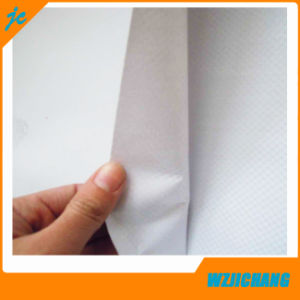 Good Quality PP Woven Bag White Color Wholesale Polypropylene Bag of Kilos pictures & photos