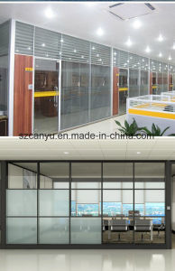 Modern Office Partition Used Commerial Office pictures & photos