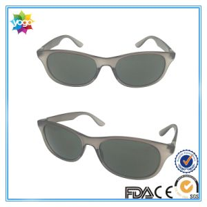 Fashionable Sunglasses Italy Design Ce Sunglasses Vintage Sunglasses pictures & photos