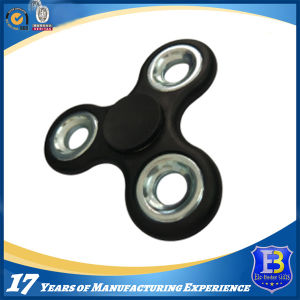 High Performence ABS Plastic Hand Spinner/Fidget Spinner pictures & photos