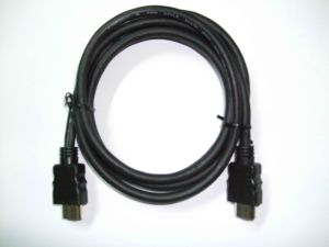 HDMI Cable for HD Digital Equipemnt pictures & photos