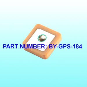 Lpig Series Internal GPS Antenna, GPS Patch Antenna 18*18*4 pictures & photos