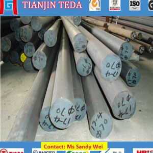 17-4pH Stainless Steel Bar pictures & photos