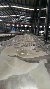16% 17% Above Aluminum Sulphate Water Treatment Aluminium Sulphate pictures & photos