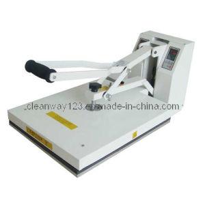 Manual Heat Transfer Machine (CY406)