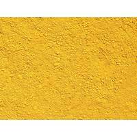 Transparent Iron Oxide Yellow (INORGANIC PIGMENT) pictures & photos