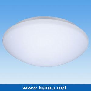 LED Sensor Lamp (KA-HF-101) pictures & photos