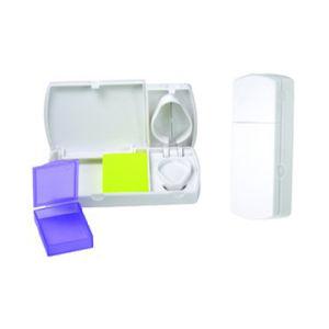 Pill Box (70500)
