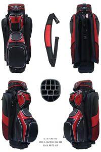 Golf Cart Bag (HW-BC903)