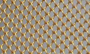 Hot Selling Chain Link Fence S0287