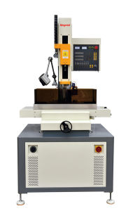 Kingred EDM Small Hole Drilling Machine pictures & photos