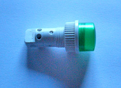 Neon Indicator Light (BL-19) pictures & photos