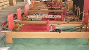 Pilates Equipment - Pilates Reformer (JY-PL805)