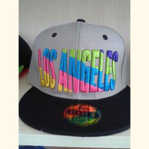 Baseball Cap 20140812_153333
