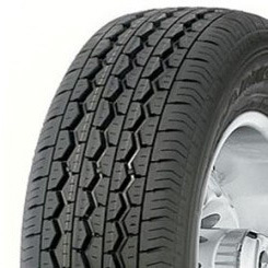 Top Quality Commercial Vehicle Tyre - 195r15c pictures & photos