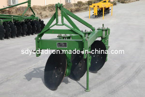 Disc Plough for Farm/Tractor Plough/Plough Disc pictures & photos