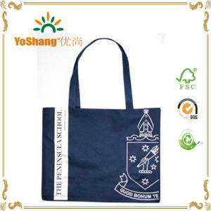 Top Quality Promotion PP Non-Woven Bag, Custom PP Non Woven Bag, Non Woven Shopping Bag pictures & photos