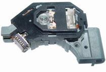 Car CD Lens (KSS-720A, RAE0150Z, RAE0152Z)