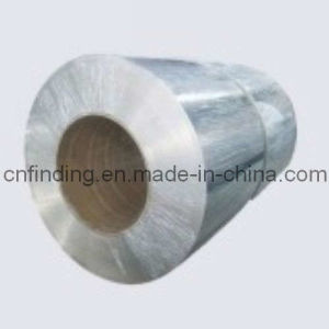Laminated Steel Coil