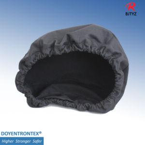 PE Kevlar Bulletproof Helmet PASGT Style (TYZ-ZK-234) pictures & photos