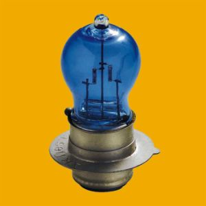 High Quality Motorbie Bulb, Motorcycle Bulb for Ba20d-1 pictures & photos