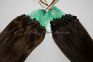 Micro Bead Hair Extension